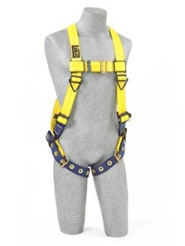 3M Fall Protection / DBI-Capital Safety 1102000