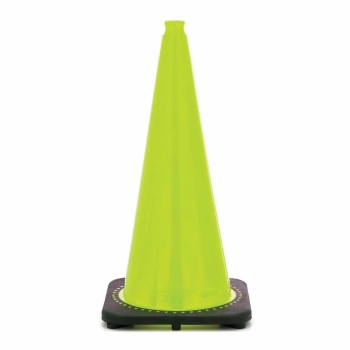 Safeware RS70032C-LIME