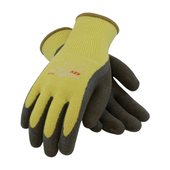 Protective Industrial Products PIP 09-K1350/XL