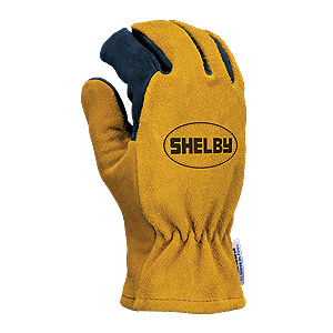 Shelby Gloves 5226