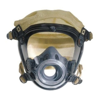 3M Scott Fire and Safety 804191-73