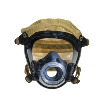 3M Scott Fire and Safety 804191-74