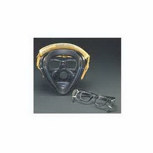 3M Scott Fire and Safety 805753-01