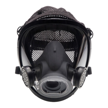 3M Scott Fire and Safety 805775-82