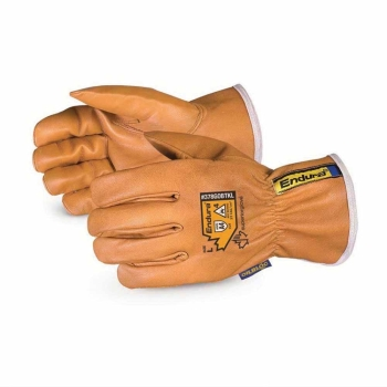 Superior Glove 378GOBTK3X Contract# 090916 Exp 10/31/19