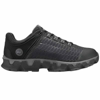 Timberland PRO TB0A1GVG001-W-11.5