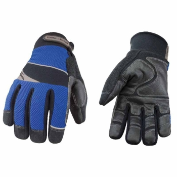 Youngstown Glove Company 08-3085-80-M