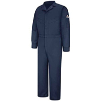 Industrial Protective Clothing