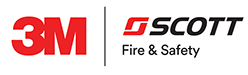 3M | Scott Fire and Safety - Respiratory and Personal Protective Equipment