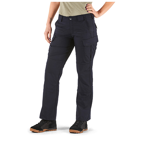 5.11 Tactical - Women's Stryke Pant