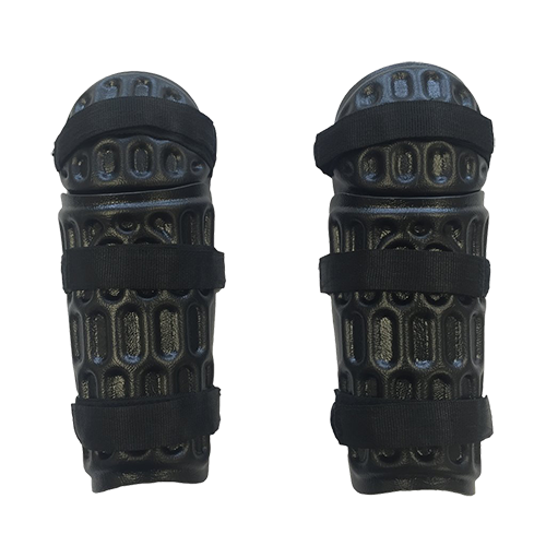 Scorpion Body Armor Forearm and Elbow Guards