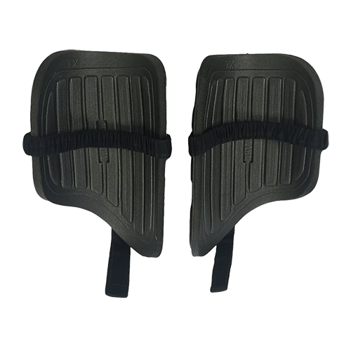 Scorpion Body Armor Thigh Guards