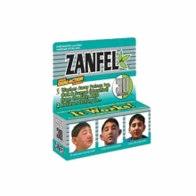 Zanfel Laboratories